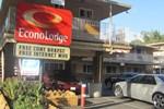 Econo Lodge Sacramento
