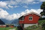 Апартаменты Holiday home Kinsarvik Indre Bu