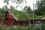 Апартаменты Holiday home Eikelandsosen Ragnhildstveit IV