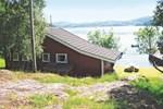 Апартаменты Holiday home Nordtveitgrend Lygre