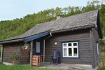 Апартаменты Holiday home Mauranger Gjetingsdalen