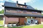 Апартаменты Holiday home Norheimsund