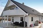 Апартаменты Holiday home Straume Sveavegen II