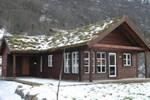 Апартаменты Holiday home Sogndal Kleiv