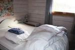 Апартаменты Holiday home Eikefjord Barlindbotn II