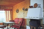 Апартаменты Holiday home Mauseidvåg Sulesund