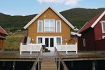 Апартаменты Holiday home Gursken Nr.