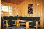 Апартаменты Holiday home Fiksdal Fiksdal Vestnes