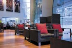 Отель Radisson Blu Hotel, Glasgow