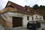 Апартаменты Holiday home Nitrianske Rudno