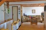 Апартаменты Holiday home Belusa