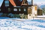 Апартаменты Holiday home Mlynceky