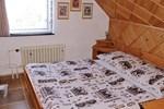Апартаменты Holiday home Teplicka
