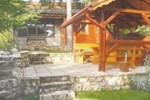 Отель Holiday home Vysne Ruzbachy II