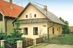Апартаменты Holiday home Bobrov