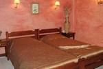 Отель Hotel Manakos