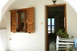 Апартаменты Matina - Stavros Traditional Houses