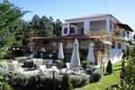 Гостевой дом Guesthouse Tsotyli