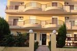 Апартаменты Kondylenia Rooms