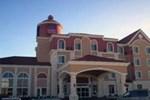 Отель Comfort Suites Gainesville