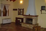Апартаменты Apolimeni Petra