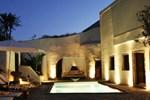 Вилла Santorini Heritage Villas