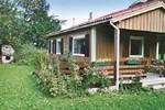 Апартаменты Holiday home Eresfjord Elvebakken