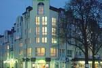 Отель Günnewig Hotel Residence