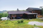 Апартаменты Holiday home Sollia Ringebuvegen
