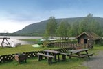 Апартаменты Holiday home Trysil Akre-Vestby