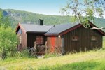 Апартаменты Holiday home Bøverdalen Bøvertjern II