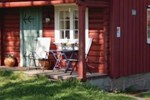 Апартаменты Holiday home Harestua Fjeldgård