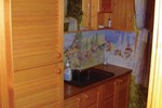 Апартаменты Holiday home Sjusjøen Tyrily