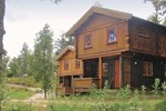 Апартаменты Holiday home Ringebu Måsåplassen II