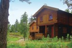 Апартаменты Holiday home Ringebu Måsåplassen V