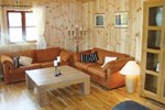 Апартаменты Holiday home Uvdal Uvdalfjellheim