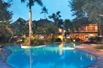 Bali Desa Nusa Dua