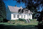 Апартаменты Holiday home Risdal Risdal/Nausegård
