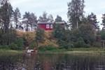 Апартаменты Holiday home Konsmo Hellevann II