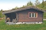 Апартаменты Holiday home Fyresdal Hauggrend VII