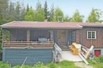 Апартаменты Holiday home Fyresdal Hauggrend VIII
