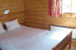 Апартаменты Holiday home Drangedal Gautefallheia II