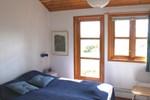 Апартаменты Holiday home Homborsund KNA-veien