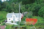 Апартаменты Holiday home Flekkefjord Flikkeid