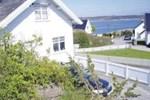 Апартаменты Holiday home Nevlunghavn Brunlanesveien