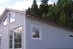 Апартаменты Holiday home Skipstvedt Glennetangen VII
