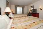 Отель Comfort Inn Plover