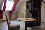 Гостевой дом L'instant Au Présent