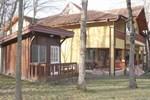 Гостевой дом Malkata Gabka Guest House