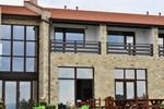 Отель Kralsko Selo Complex